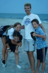 Cousins-Lido West NY Beach