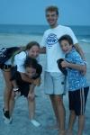 Cousins-Lido West NY Beach